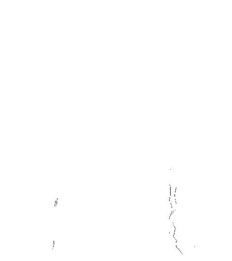 Berge-heartbeat