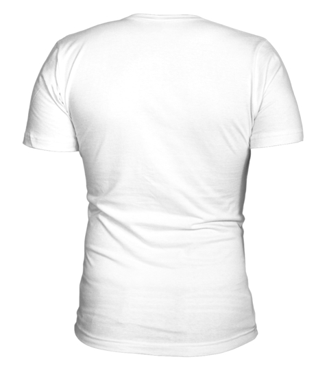 New-t-shirt-schueler