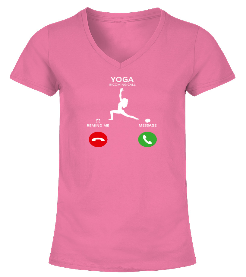 call mobile anruf yoga exhale ausatmen teezily buy create sell t shirts to turn your ideas into reality - Ausatmen Fans