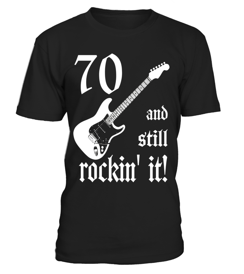 70th Birthday Vintage Made In 1947 Gift Ideas Man T Shirt