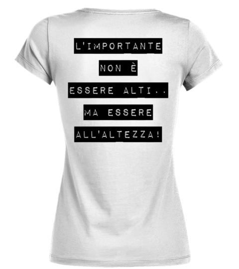 T-shirts Allenamento Volley Libero