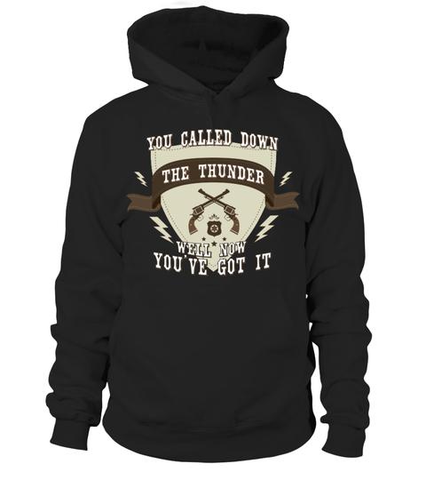 Tomb-thunder0
