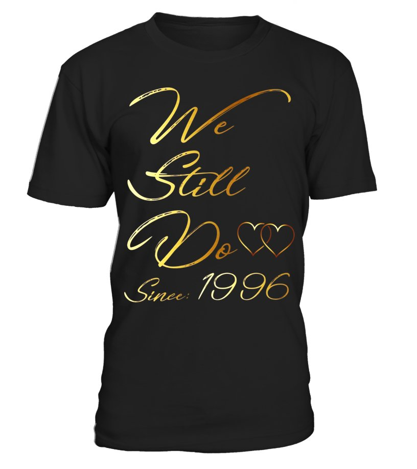 21st Wedding Anniversary.21st Wedding Anniversary Tshirt We Still Do Gifts For Couple T