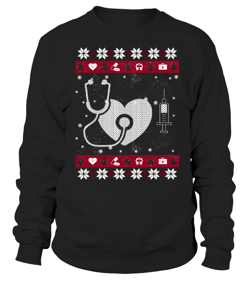 Dr Who Christmas Sweater.Doctor Ugly Christmas Sweaters