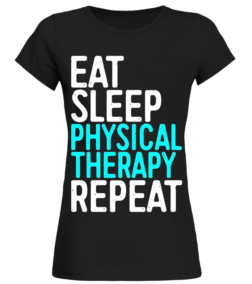 Physio Mens Personalised T-Shirt Gift Therapy Physiotherapist Hospital Doctor