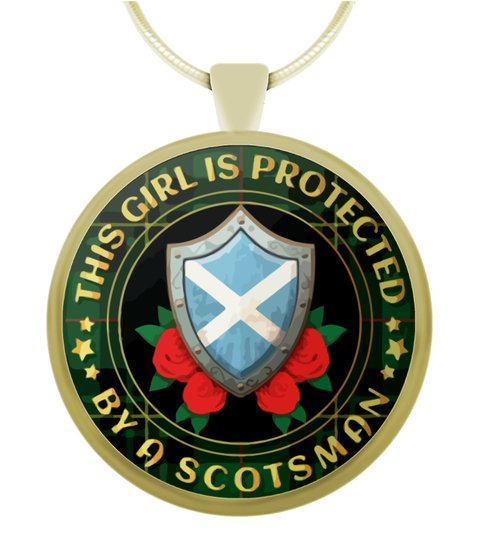 Protected-by-a-scotsman