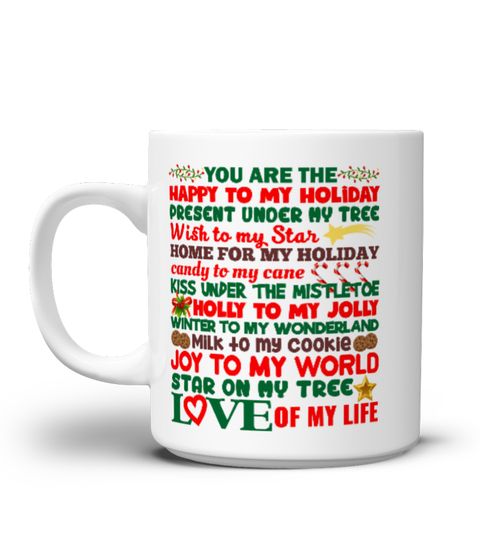 Romantic-christmas-message-mug
