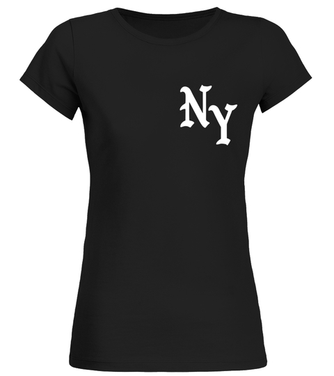 Camiseta Mens CaliDesign NY Logo Chest Print T shirt New York Bronx Tee | Teezily
