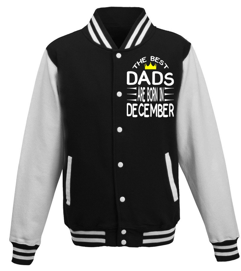 ddcc6edca Birthday Tshirt For Dads Born In December - Family Tee - T-shirt ...