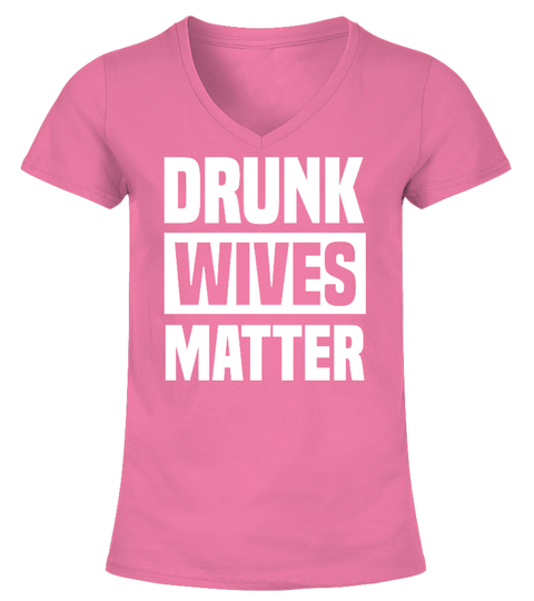 Drunk-wives