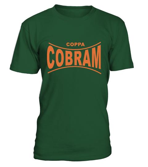 La-coppa-cobram-new