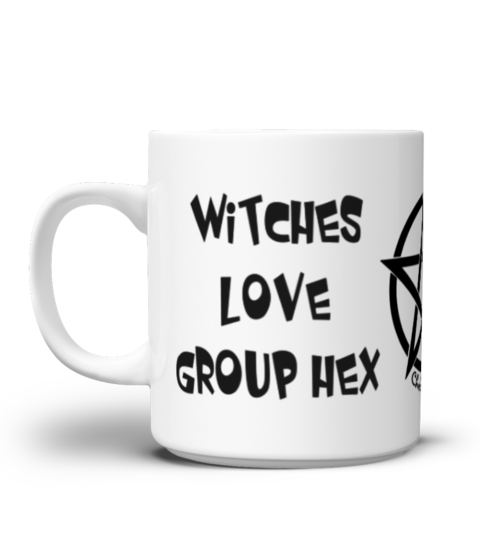 Group-hex-mug