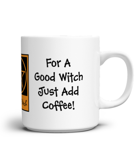 Good-witch-mug