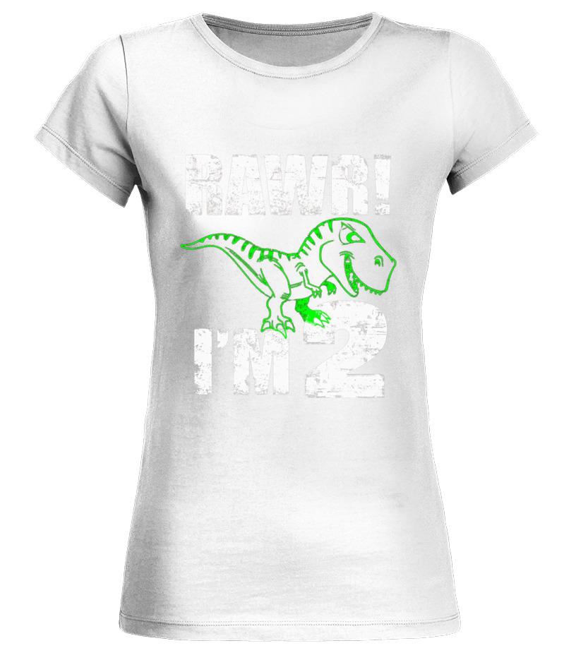 Round Neck T Shirt Unisex 1800 EUR