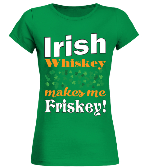 ST. PATRICKS DAY 2017 T-Shirt | Teezily
