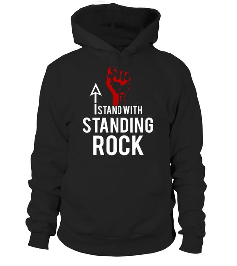 No-dapl-standing-rock-water-is-life