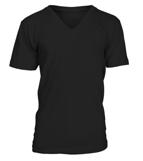 Camiseta VISSER ZOEK NODIT PROBLEMEN MET ENN SHIRT | Teezily